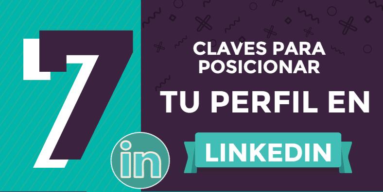 Claves-posicionar-perfil-linkedin-portada-Social-Media