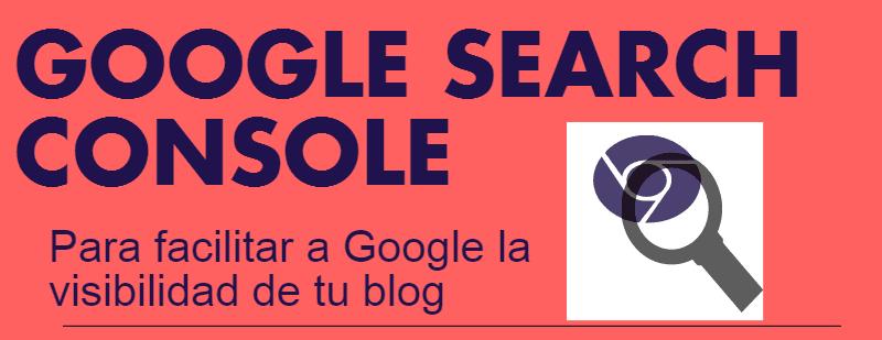 google-Search-console-seo-portada