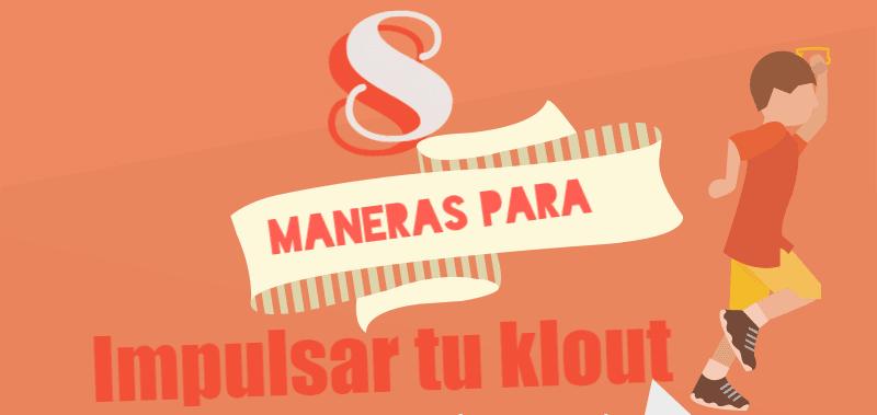 Klout-portada-Marca-Personal