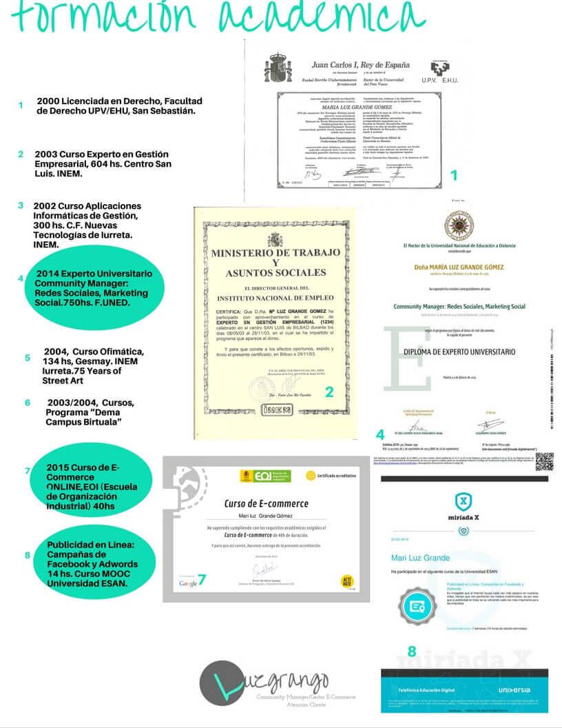 formacion-academica-luzgrango-social-media-atención-cliente-ecommerce