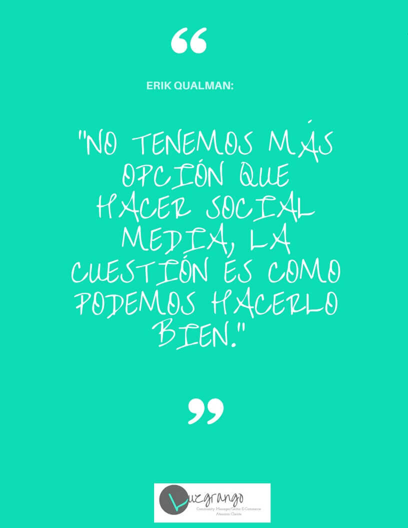 frase-luzgrango-atencion-cliente-social-media-e-commerce