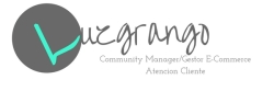 logotipo-luzgrango-atencion cliente-community manager-ecommerce