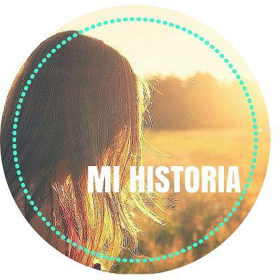 Mi-historia-icono