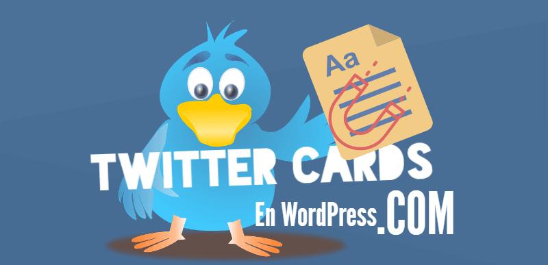 twitter-cards-portada-
