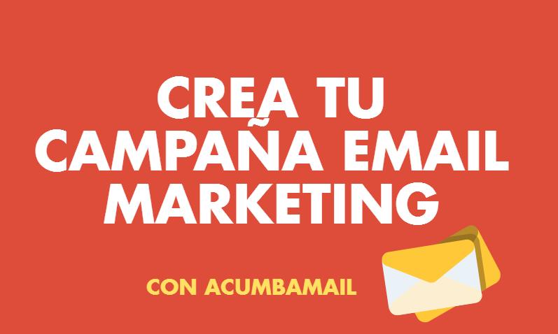 acumbamail-Email Marketing-portada