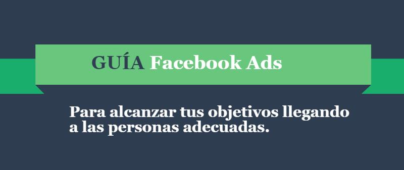 facebook-ads-guia-portada-SEM