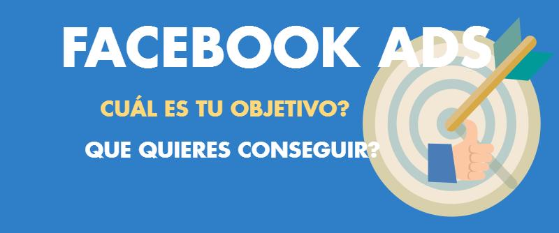 objetivo-facebook-portada