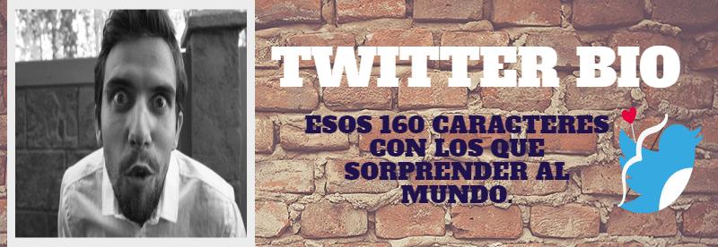 portada-bio-twitter-social-media