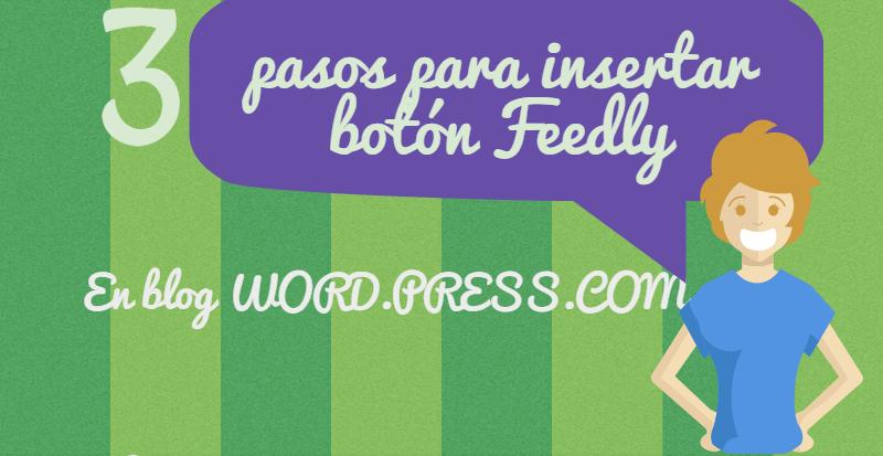 boton-freedly-portada-wordpress.com
