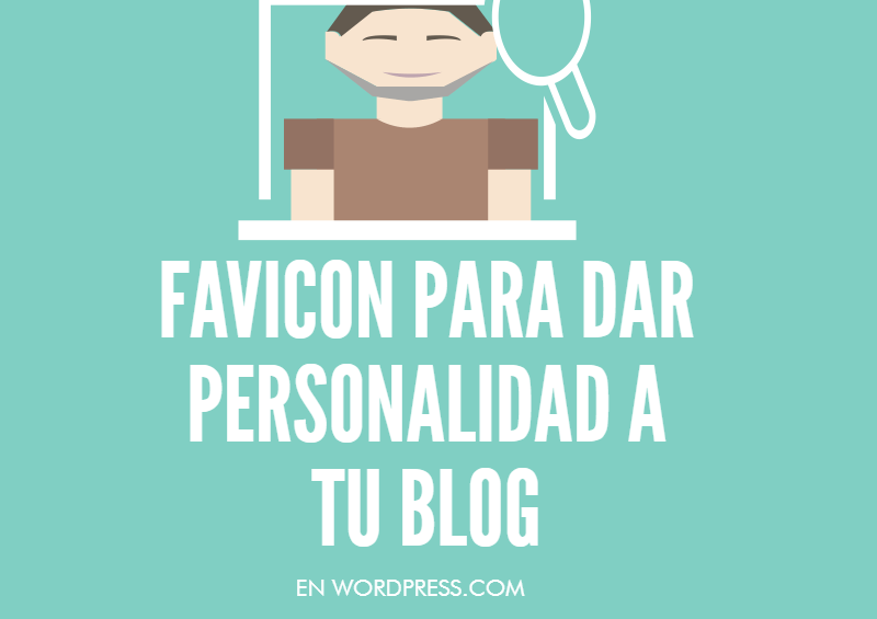 favicon-portada-wordpress-com