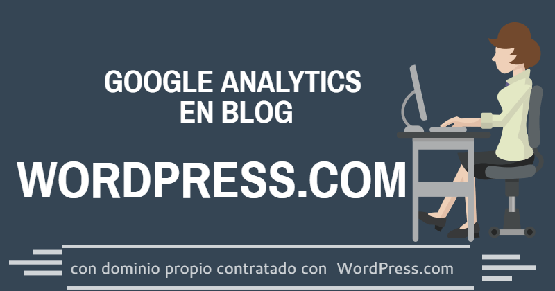 portada-google-analitic-blog-wordpress.com
