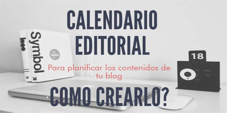 calendario-editorial-wordpress