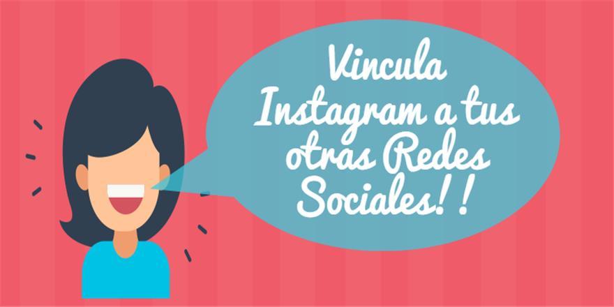 vincular-instagram-portada-social media