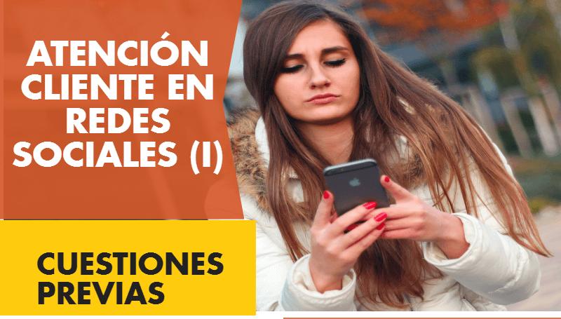 atencion-cliente-Redes-Sociales-1-portada