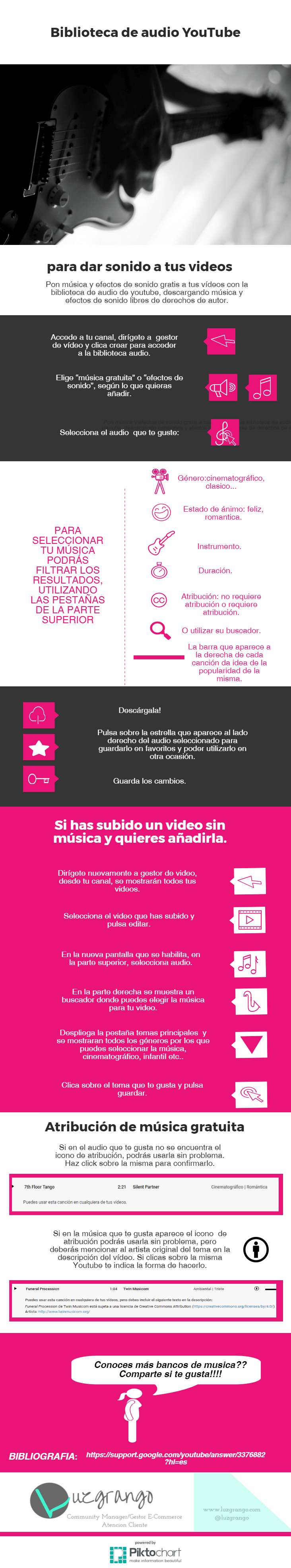 biblioteca-audio-youtube-redes sociales