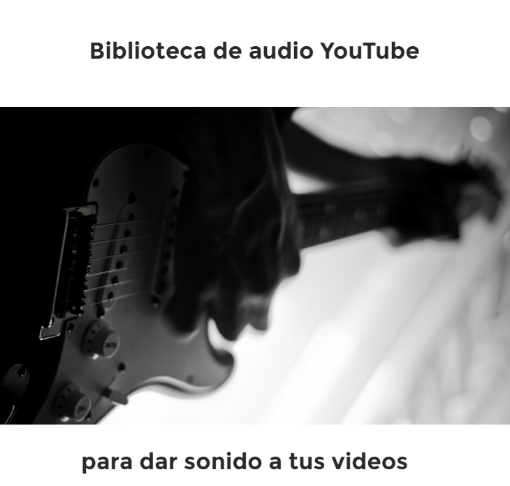 portada-biblioteca-audio-youtube