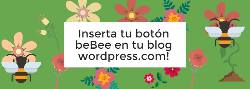 blogging-boton-bebee-portada