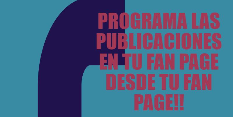 pogramar-desde-fan-page-portada-redes sociales