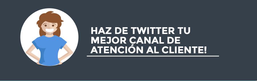 atencion-cliente-twitter-portada