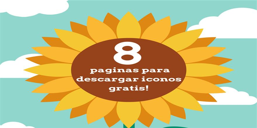iconos-gratis-portada-blogging