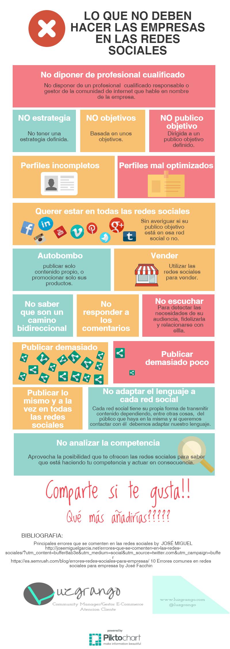 errores-empresas-redes-sociales