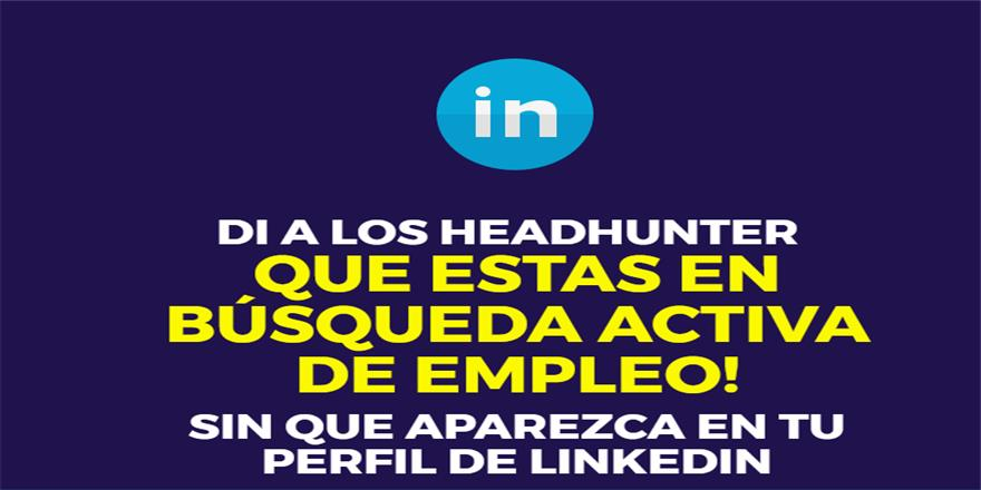 linkedin-busqueda-empleo-redes-sociales