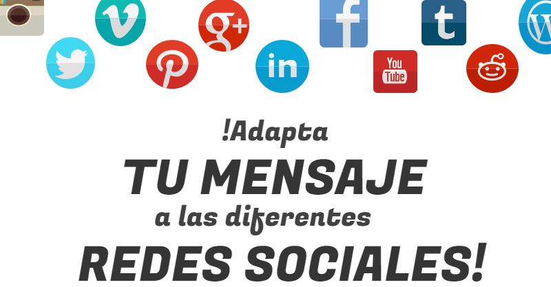 adapta-mensaje-redes-sociales-portada