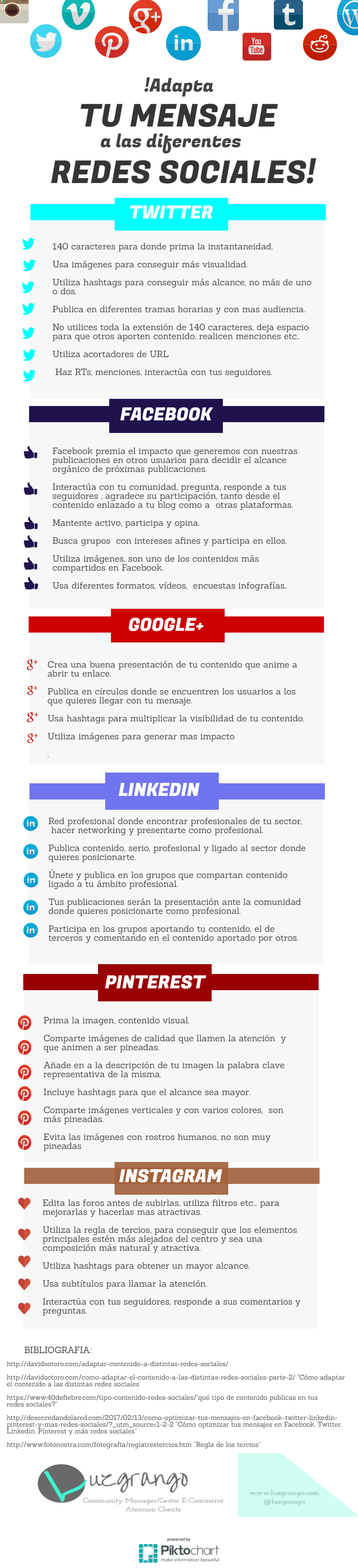 adapta- mensaje-redes-sociales