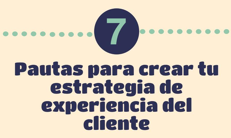 experiencia-cliente-portada-atencion-cliente