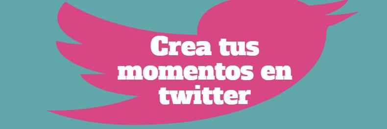 momentos-twitter-portada-redes-sociales