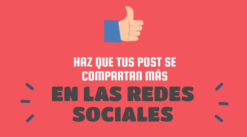 post-comparta mas-redes-sociales-portada