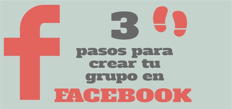 crear-grupo- facebook-portada-redes-sociales