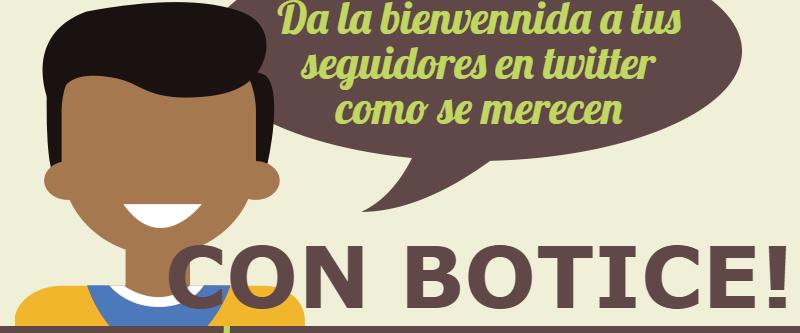 portada-bienvenida-twitter-botice-redes-sociales